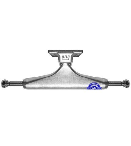 Подвески для скейтборда Royal Low Truck/Raw  5.25