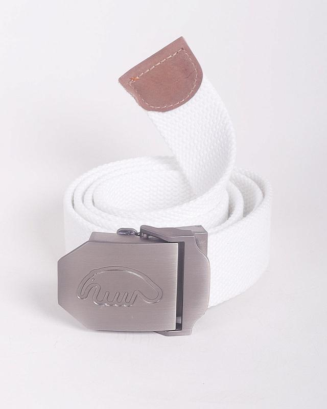 Ремень Anteater Belt