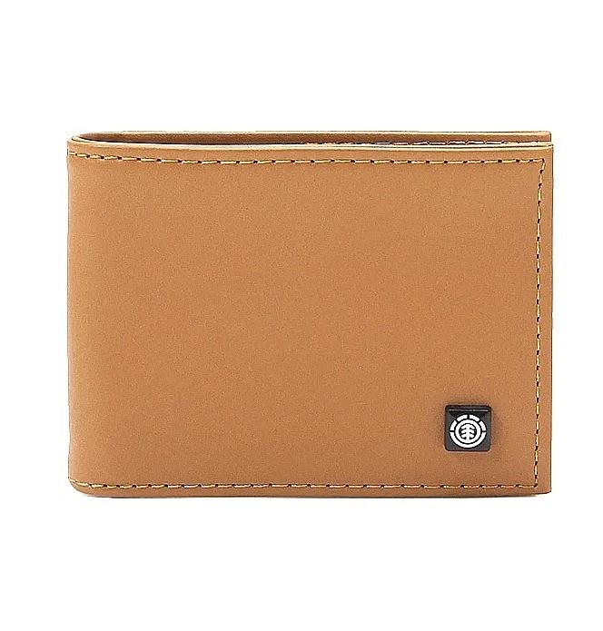 Кошелек Element Segur Wallet