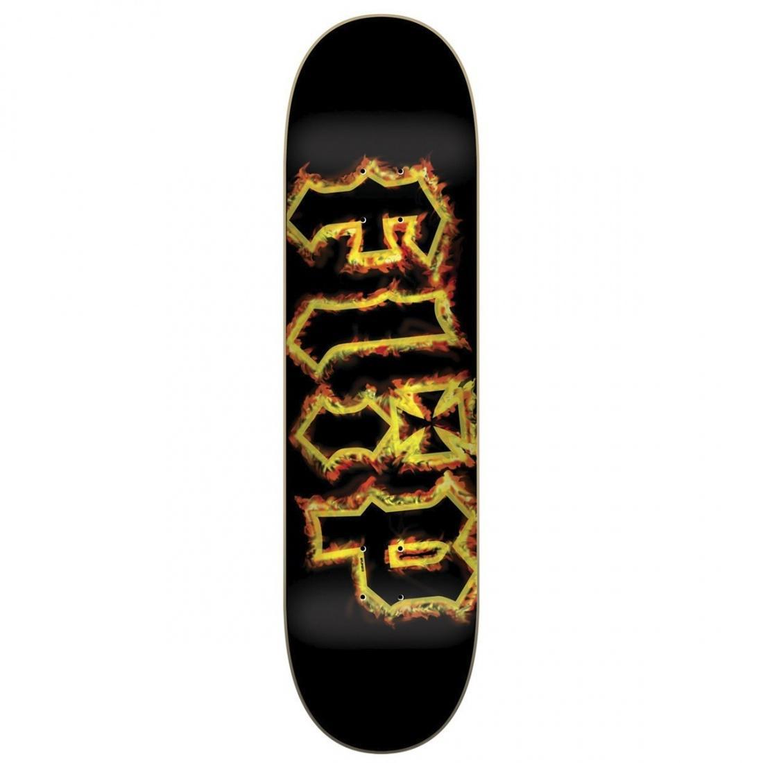 Дека для скейтборда Flip Inferno