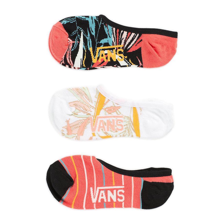Носки Vans Trop Mop