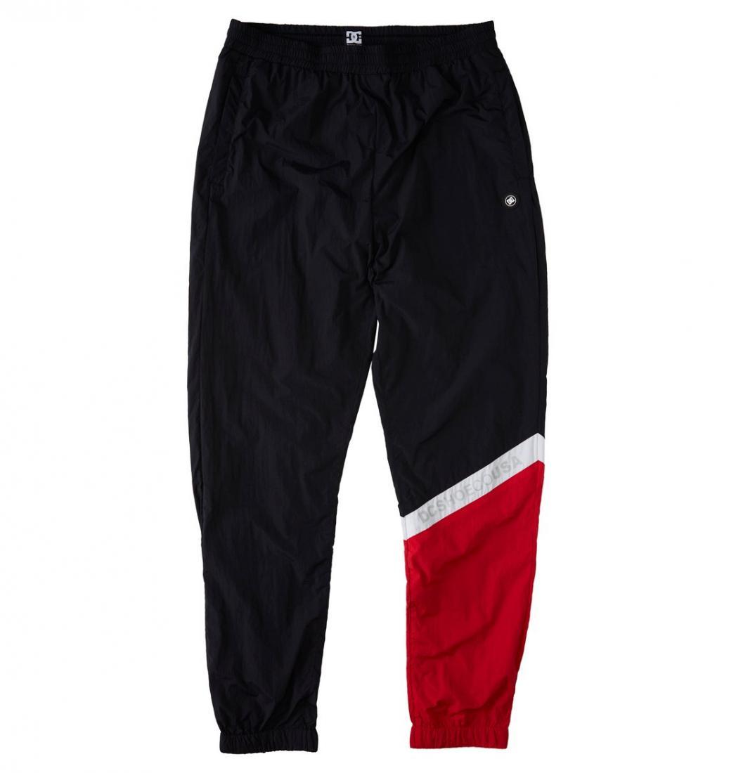 Спортивные штаны DC shoes Breaker