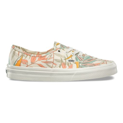 Кеды Vans UA Authentic купить в Boardshop №1