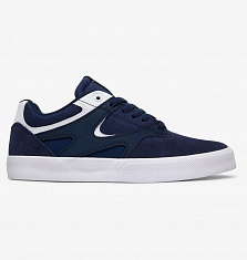 Кроссовки DC shoes Kalis Vulc S