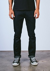 Брюки GRIPPER DENIM PANT