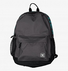 Рюказак DC shoes Backsider