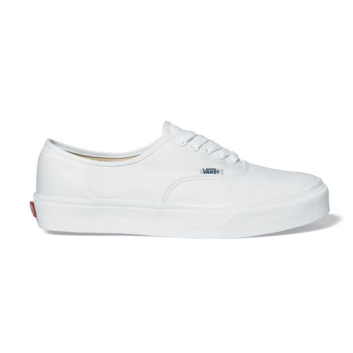 Кеды Vans Authentic купить в Boardshop №1